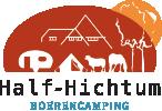 logo-halfhichtum